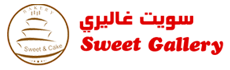 Sweet Gallery-Sweet and cake Gallery | Birthday Cakes in muscat | Wedding Cakes in muscat | photo cakes in muscat| Kids cakes in muscat | Quality cakes in muscat | Customized cakes in muscat| Cake shop in muscat |cakes in muscat
